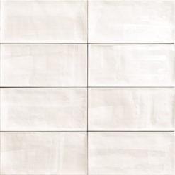 Carrelage Aquarel blanc 15x30