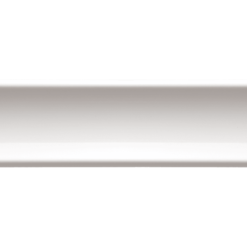 Baguette interieur carrelage 20 cm