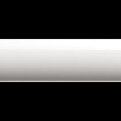 Baguette d'angle exterieur carrelage 5x20