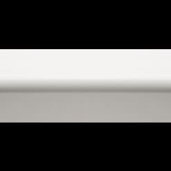 Baguette exterieur droite carrelage 20 cm