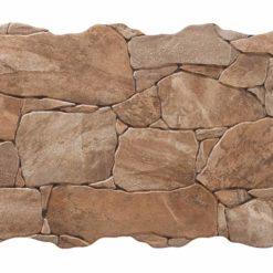 Bancal Naturel 34x50