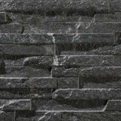 Behobia Noir 17x52