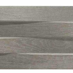 Cherokee gris 17x52