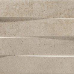 Cherokee sable 17x52
