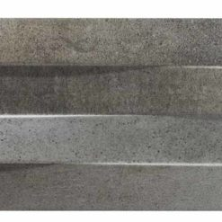 Cherokee graphite 17x52
