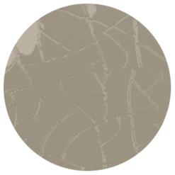 Carrelage craquelé 7,5x15 gris