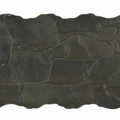 Pedriza Noir 34x50