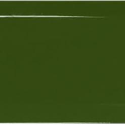 Carrelage Picket bevelled Vert Forest