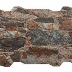 Rambla Mica 40x60