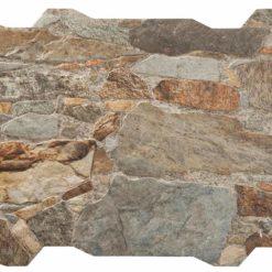 Rambla Naturel 40x60