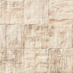 Carrelage sol bois Colonial Mango 20x20