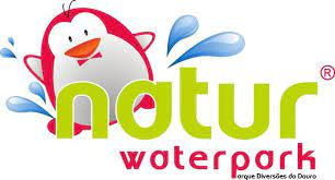 logo-naturpark
